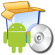 Android installation icon.png