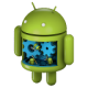 Android Devel icon.png